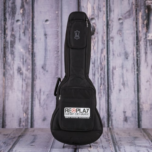Levy's RGE Logo Classical Gig Bag