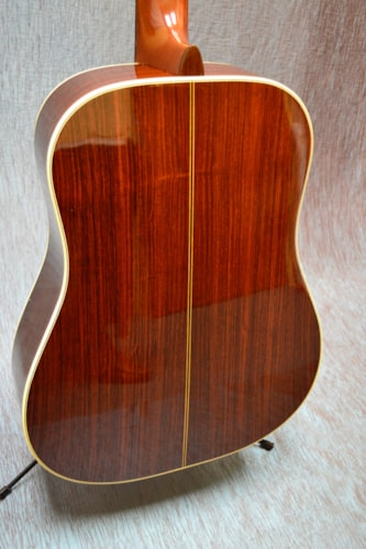 LoPrinzi LR 15-12, beautiful 12 string guitar, in new condition. $1,995.00