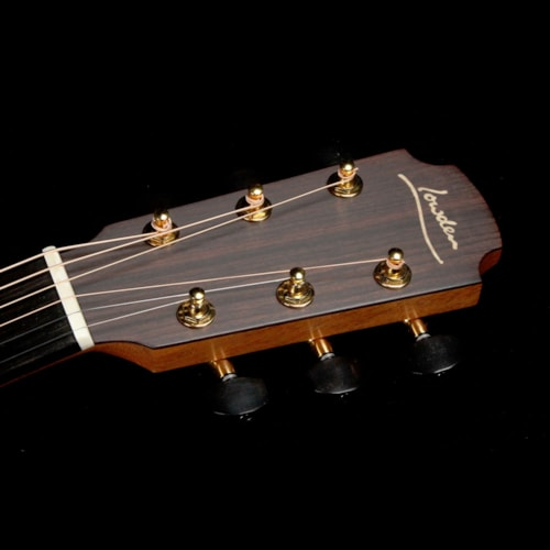 Lowden Wee Lowden WL-22 Acoustic Guitar Brand New $4,395.00