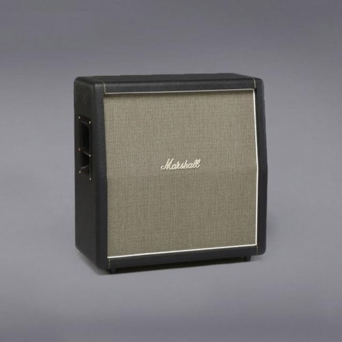 Marshall 2061CX Brand New $899.99