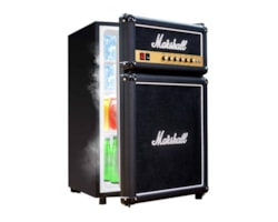 Marshall 3.2 Medium Capacity Bar Fridge
