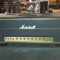 Marshall 1959T Plexi Super Tremolo