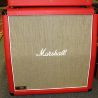 MARSHALL MG Special Edition