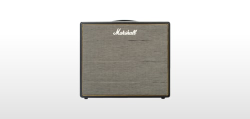 Marshall Origin50C 50 Watt Combo Amplifier