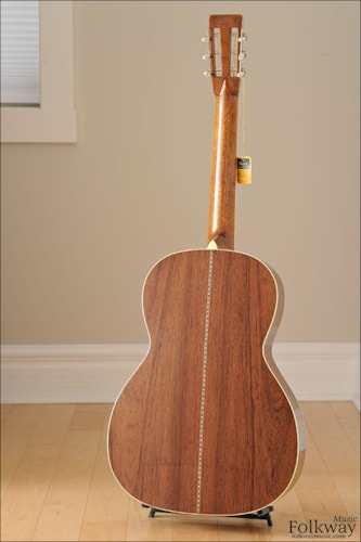 Martin 000-30 Authentic 1919 Brand New, Original Hard, Call For Price!