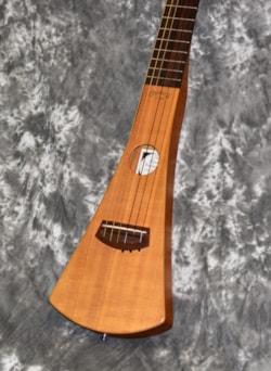 Martin Classical Backpacker Guitar
