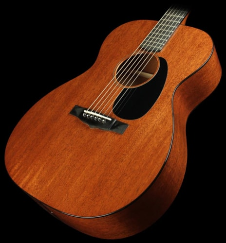 Martin Custom Shop 000-14 Fret Acoustic Guitar Natural Brand New, $2,599.99