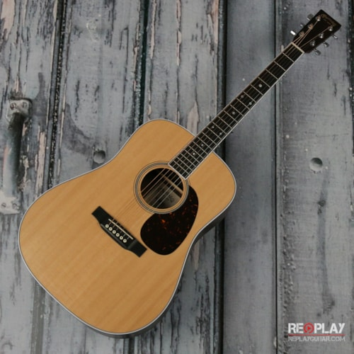 Martin D-16RGT Dreadnought Brand New, $1,799.00