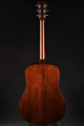 Martin D-18 Authentic 1939 VTS/B Stock