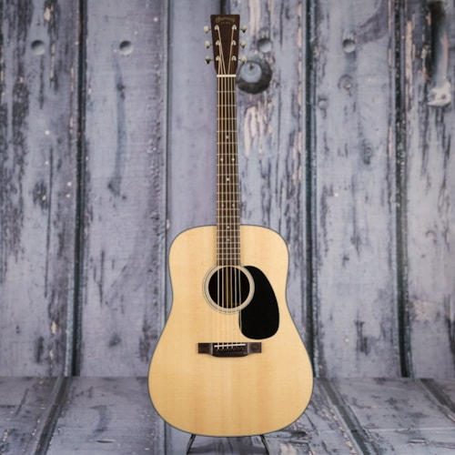 Martin D21 Special limited edition acoustic guitar Brand New, $2,499.00