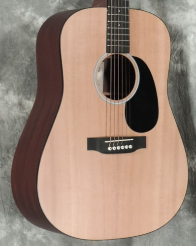 Martin DRS2 Brand New, Original Hard, $829.99