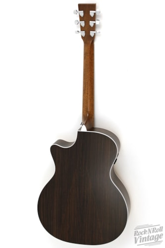 Martin Performing Artist Series GPCPA4 Rosewood Brand New $1,959.00