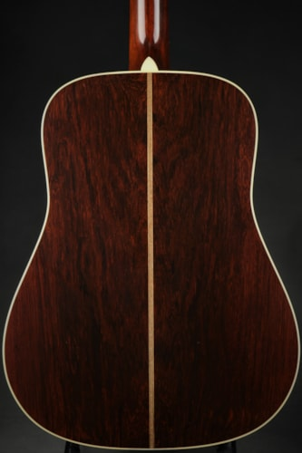 Martin D-28 Authentic 1937 VTS Aged