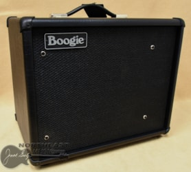 Home Gbase Com Gt Guitars Amps Amp More