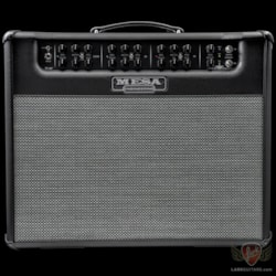 Mesa/Boogie Mesa Boogie Triple Crown TC-50 1X12 Combo (Black)