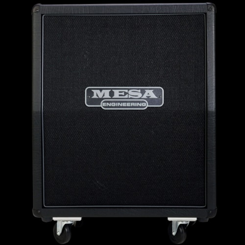 Mesa Boogie Recto 2x12 Cab - Vertical Brand New $809.00