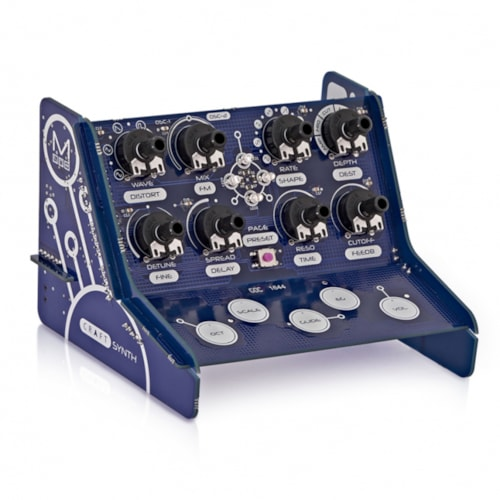 Modal Electronics Modal Craft Synth Brand New, $99.99