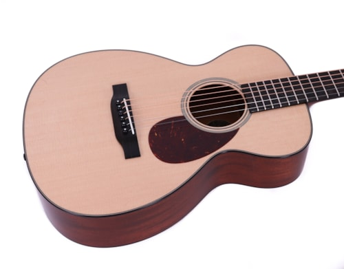 NEW 2020 Collings Baby 1 Natural