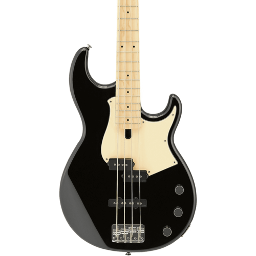 New! 2020 Yamaha BB434M BL Black Broad Bass  *Free Shipping in the USA