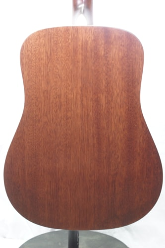 NEW FLOOR MODEL Recording King RDM9M Dreadnought Acoustic Guitar ON SALE