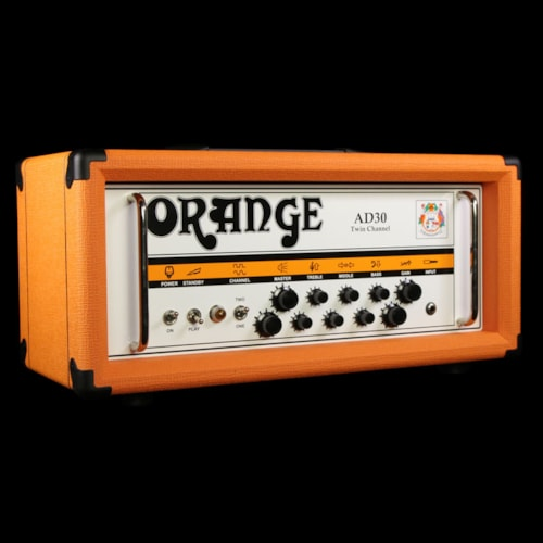 Orange AD30HTC Electric Guitar Amplifier Brand New, $1,659.00