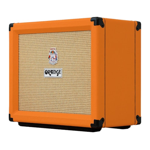 Orange Amps Rocker 15