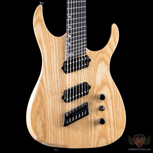 Ormsby Hype GTR Multiscale Natural - 7 String (773)