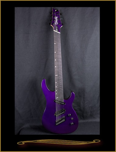 Ormsby HypeGTR SX7 Violent Crumble, Brand New, $1,159.00
