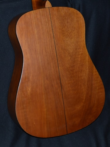 Oscar Schmidt OG-2M Natural, Very Good, $189.00