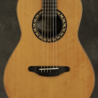 1997 Ovation Collector's Edition