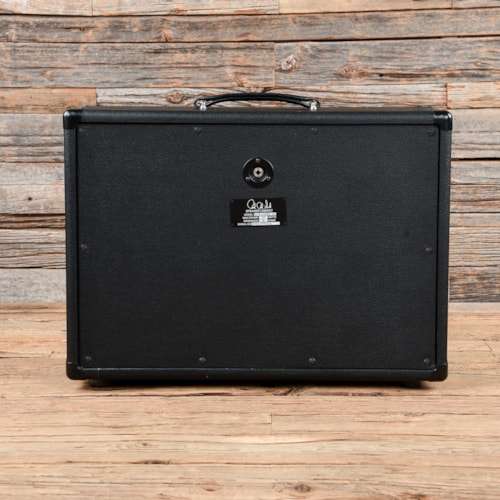 PRS 1x12 Closed Back Cabinet USED