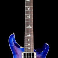 2020 Paul Reed Smith Limited Edition Special 22 Semi-Hollow