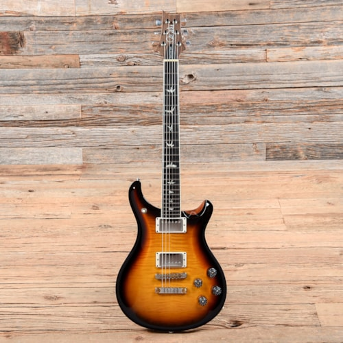 PRS Guitars McCarty 594 Sunburst 2018