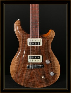 Paul Reed Smith Private Stock Custom 22