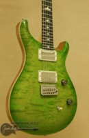 PAUL REED SMITH PRS CE 24 Northeast Music Center Exclusive - Eriza Verde SN:4227