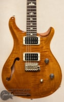 PAUL REED SMITH PRS CE 24 Semi-Hollow - Amber