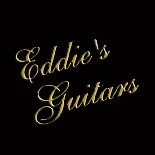 Paul Reed Smith (PRS) Eddie's Guitars Wood Library McCarty 594 Semi-Hollow - Custom Color Satin