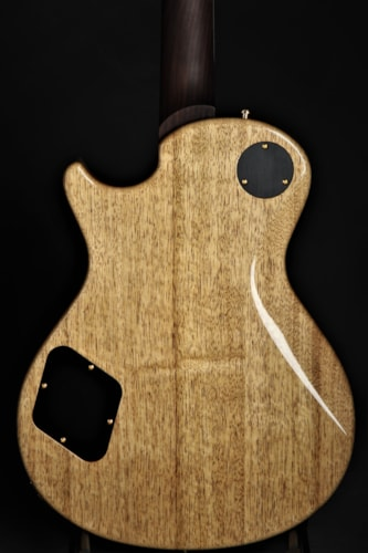 Paul Reed Smith (PRS) Eddie's Guitars Wood Library McCarty Singlcut 594 - Charcoal Brand New, Hard, $4,999.00