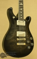 PAUL REED SMITH PRS McCarty 594 - Charcoal Burst