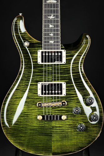 Paul Reed Smith (PRS) McCarty 594 - Jade/2016