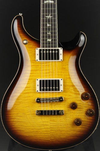 Paul Reed Smith (PRS) McCarty 594 - Vintage Smokeburst