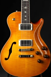 Paul Reed Smith (PRS) McCarty Singlecut 594 Semi-Hollow Limited Edition - McCarty