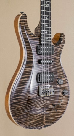 PAUL REED SMITH PRS Private Stock Modern Eagle V Limited in Mocha
