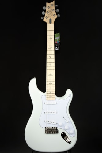 Paul Reed Smith (PRS) Silver Sky John Mayer - Frost