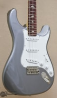 PAUL REED SMITH PRS Silver Sky - Tungsten ()