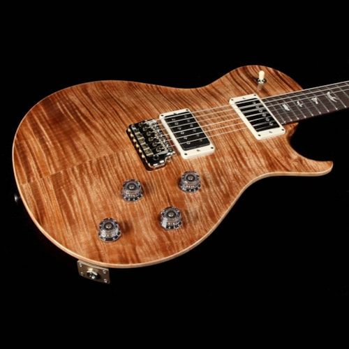 Paul Reed Smith PRS Tremonti Signature Faded Copperhead Brand New
