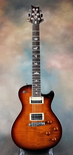 Paul Reed Smith SE245