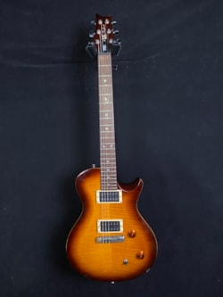 Paul Reed Smith Singlecut SE
