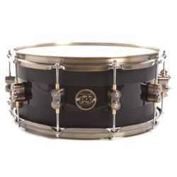 PDP 20th Anniversary Snare