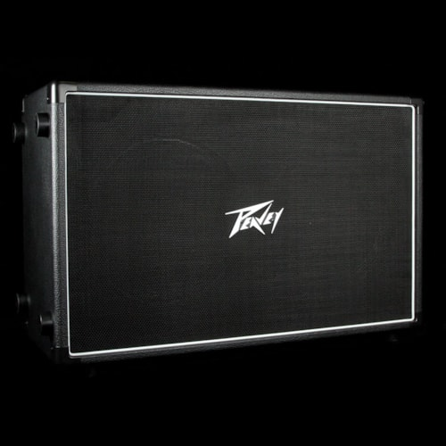 Peavey 212-6 Guitar Amplifier Cabinet Brand New $499.99